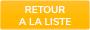 Retour à la liste des offres / back to list